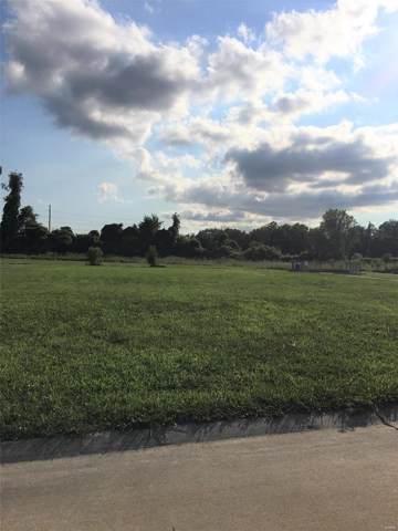 5904 Rosebud Lane, Godfrey, IL 62035 (#19060527) :: The Kathy Helbig Group