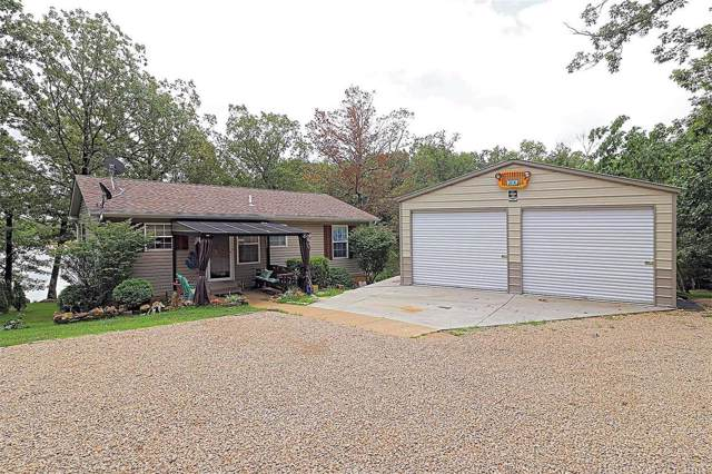 1600 Darcie Court, Bonne Terre, MO 63628 (#19060723) :: The Kathy Helbig Group