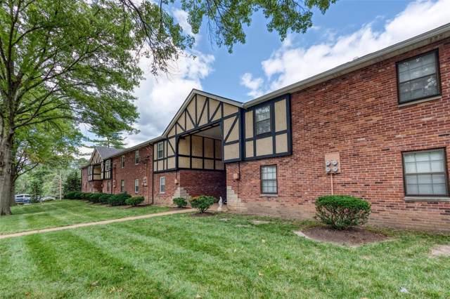 1063 Cedargate, St Louis, MO 63122 (#19060769) :: Hartmann Realtors Inc.
