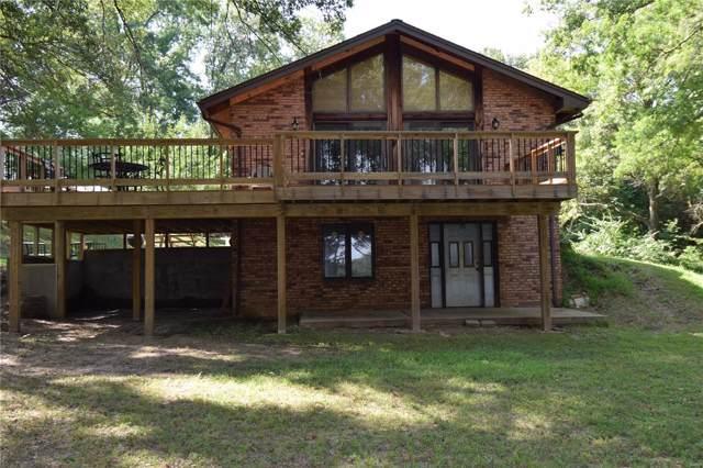 6474 Hagemann Rd, St Louis, MO 63128 (#19060777) :: The Becky O'Neill Power Home Selling Team