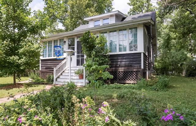 7315 Esplanade Street, St Louis, MO 63143 (#19060857) :: The Becky O'Neill Power Home Selling Team