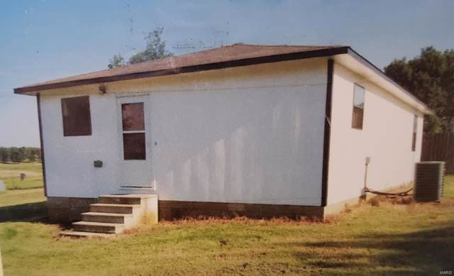 630 Hc 4, Doniphan, MO 63935 (#19060868) :: Walker Real Estate Team