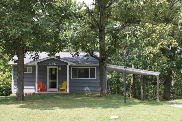 13447 Apache Pointe Drive, Ste Genevieve, MO 63670 (#19060917) :: The Becky O'Neill Power Home Selling Team