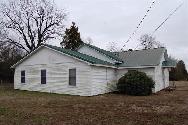 4008 Cr 355, Harviell, MO 63945 (#19060996) :: Walker Real Estate Team