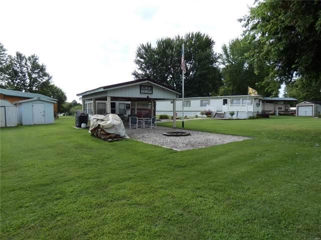 422 Arrowhead Trail, Hermann, MO 65041 (#19061064) :: St. Louis Finest Homes Realty Group