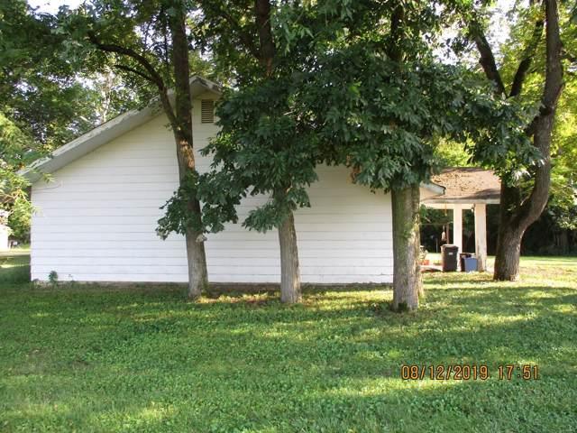19075 Highway Uu, Louisiana, MO 63353 (#19061066) :: The Becky O'Neill Power Home Selling Team
