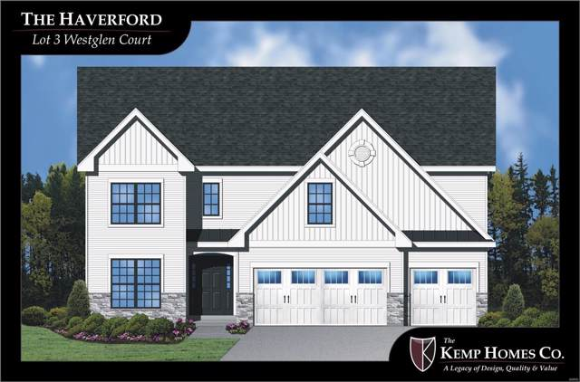 849 Fred Kemp Court, Ballwin, MO 63021 (#19061081) :: Kelly Hager Group | TdD Premier Real Estate