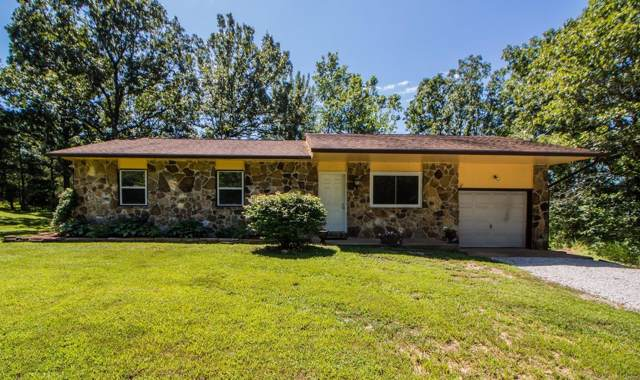 12986 County Road 5090, Rolla, MO 65401 (#19061194) :: Holden Realty Group - RE/MAX Preferred