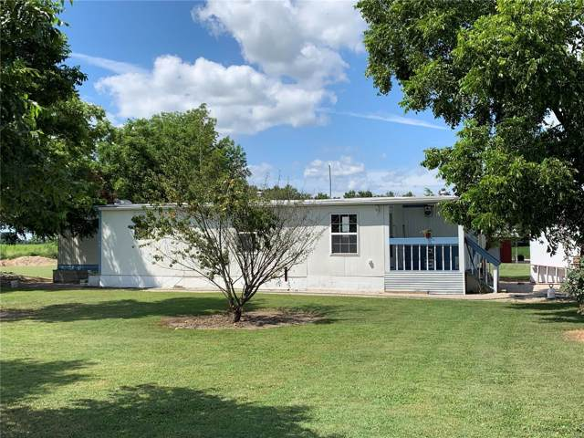 5395 Cr 644, Poplar Bluff, MO 63901 (#19061296) :: Walker Real Estate Team