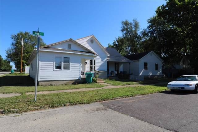427 Pine, Sullivan, MO 63080 (#19061475) :: The Becky O'Neill Power Home Selling Team