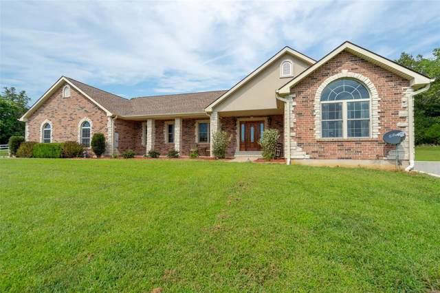 5090 Squire, Cedar Hill, MO 63016 (#19061493) :: Walker Real Estate Team