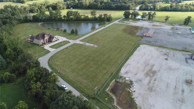 3151 Hopewell Road, Wentzville, MO 63385 (#19061570) :: St. Louis Finest Homes Realty Group