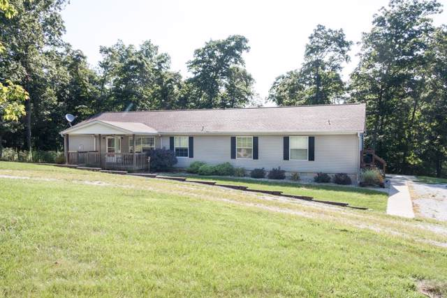98 Dry Branch, Silex, MO 63377 (#19061593) :: RE/MAX Vision
