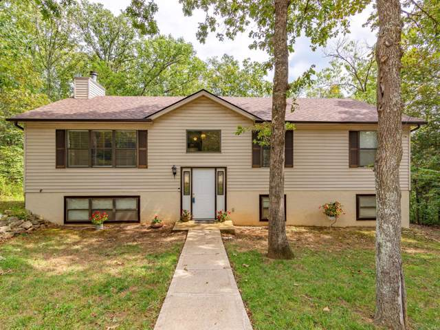 10310 Turkey Trail Drive, Hillsboro, MO 63050 (#19061613) :: Clarity Street Realty