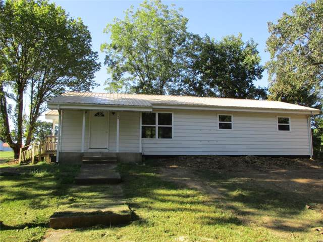 66 Forest Hill, Leasburg, MO 65535 (#19061766) :: The Becky O'Neill Power Home Selling Team