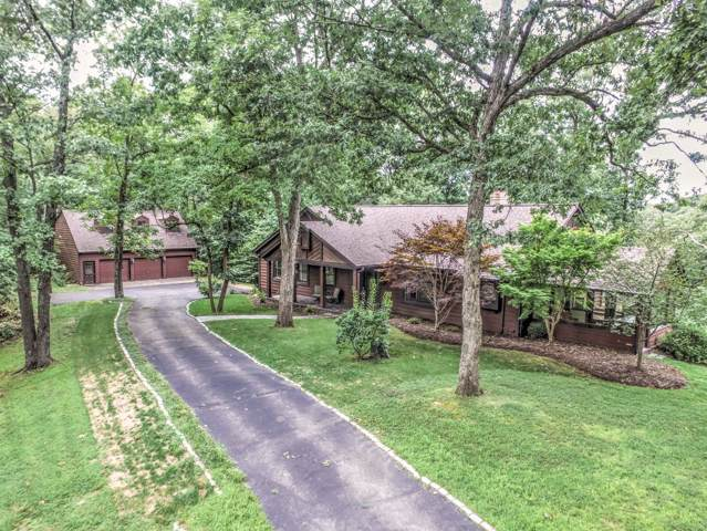 18769 Haystack Lane, Wildwood, MO 63005 (#19061839) :: St. Louis Finest Homes Realty Group