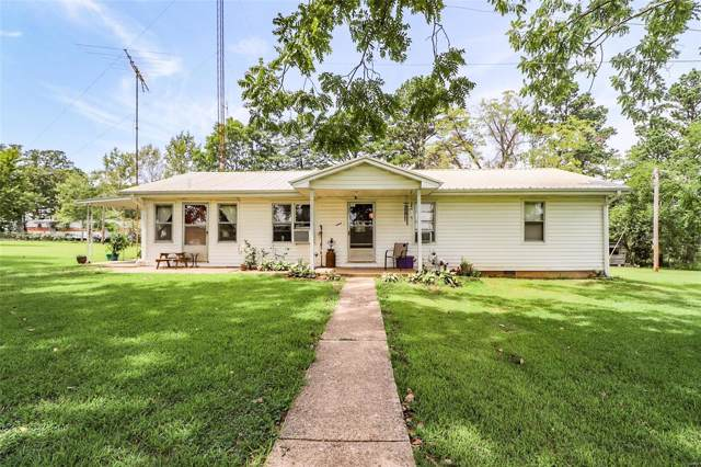 7213 Highway Kk, Hartshorn, MO 65479 (#19062055) :: Matt Smith Real Estate Group