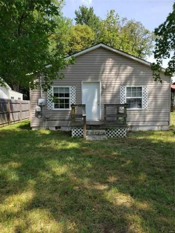 355 E Henry Street, Poplar Bluff, MO 63901 (#19062206) :: The Becky O'Neill Power Home Selling Team