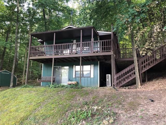163 Cedar Lake Lane, Burfordville, MO 63739 (#19062342) :: The Kathy Helbig Group