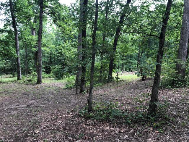 6 .765 Acres On Camp Charren Road, Troy, MO 63379 (#19062439) :: St. Louis Finest Homes Realty Group
