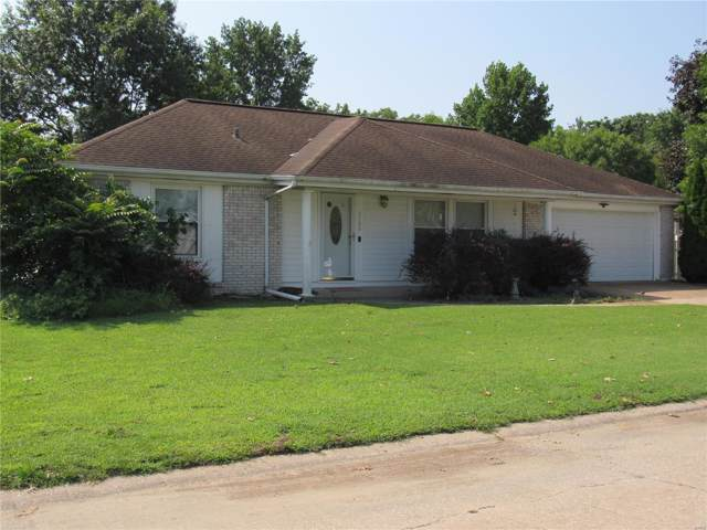 5100 Sheila, Granite City, IL 62040 (#19062480) :: The Becky O'Neill Power Home Selling Team