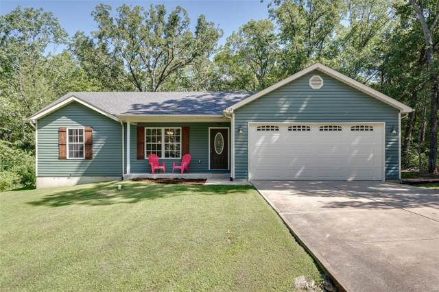 239 Lakeview, Catawissa, MO 63015 (#19062497) :: The Becky O'Neill Power Home Selling Team