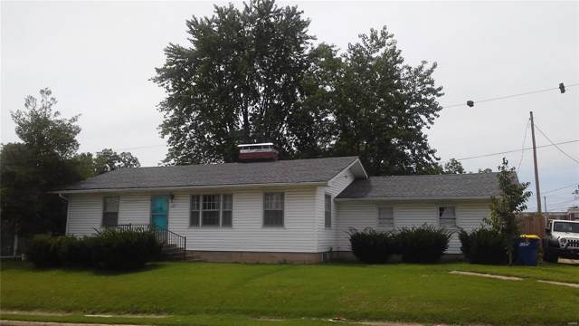 103 N Jackson, Salem, MO 65560 (#19062551) :: The Becky O'Neill Power Home Selling Team