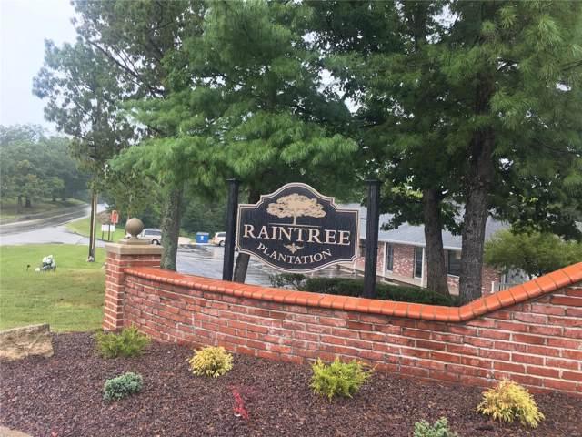 0 Peachtree Drive, Hillsboro, MO 63050 (#19062755) :: Realty Executives, Fort Leonard Wood LLC