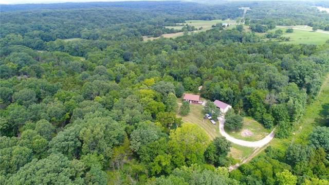 Williamsburg, MO 63388 :: Matt Smith Real Estate Group