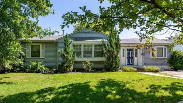 6200 Archwood Lane, St Louis, MO 63123 (#19062790) :: RE/MAX Vision