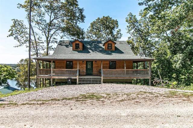 0 M133, Van Buren, MO 63965 (#19062862) :: St. Louis Finest Homes Realty Group