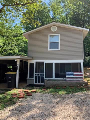 703 Joyce St, Van Buren, MO 63935 (#19062993) :: St. Louis Finest Homes Realty Group