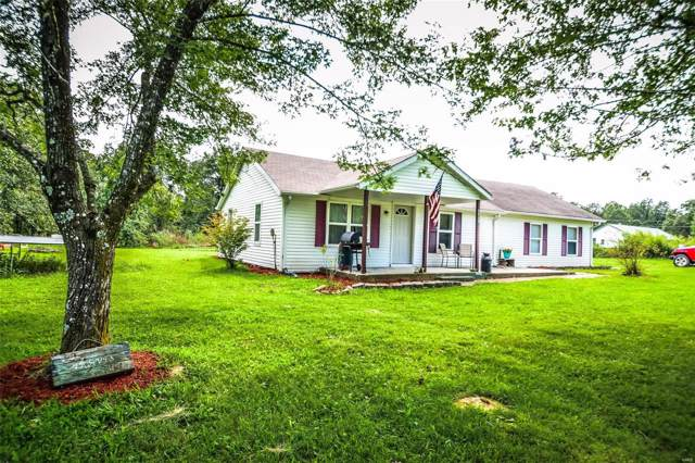 25402 Grindstone Road, Lebanon, MO 65536 (#19063114) :: The Kathy Helbig Group