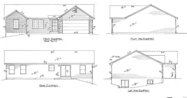 3629 Wayside Drive, Catawissa, MO 63015 (#19063394) :: Realty Executives, Fort Leonard Wood LLC