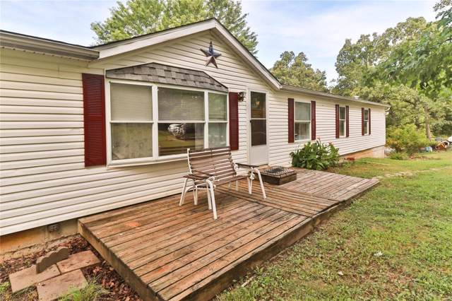 13933 Fawn Drive, Festus, MO 63028 (#19063417) :: Clarity Street Realty
