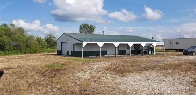 28688 Highway 19, Perry, MO 63462 (#19063475) :: The Becky O'Neill Power Home Selling Team