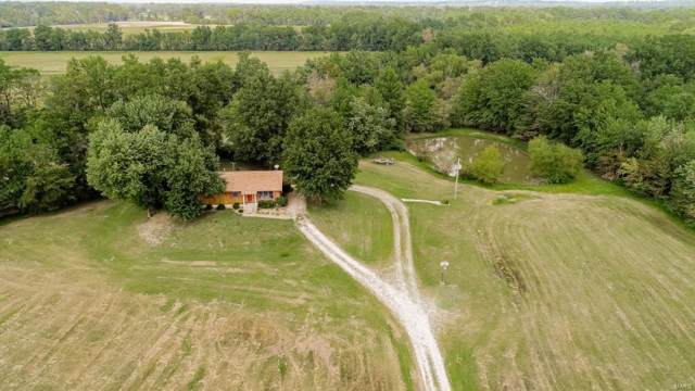 800 Dalbow Road, O'Fallon, MO 63366 (#19063519) :: St. Louis Finest Homes Realty Group