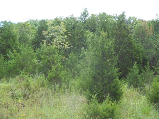 1 Bridle Trails, Robertsville, MO 63072 (#19063691) :: Hartmann Realtors Inc.