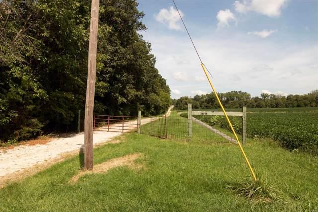 35544 State Highway W, Warrenton, MO 63383 (#19063695) :: Walker Real Estate Team