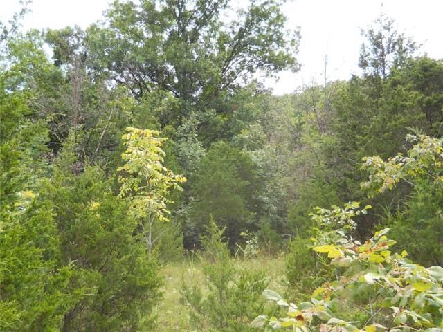 25 Bridle Trails Estates, Robertsville, MO 63069 (#19063698) :: Hartmann Realtors Inc.