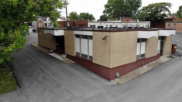 751 Saint Francois, Florissant, MO 63031 (#19063739) :: Clarity Street Realty