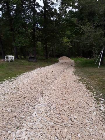 6551 Jenny, Cedar Hill, MO 63016 (#19063830) :: Barrett Realty Group