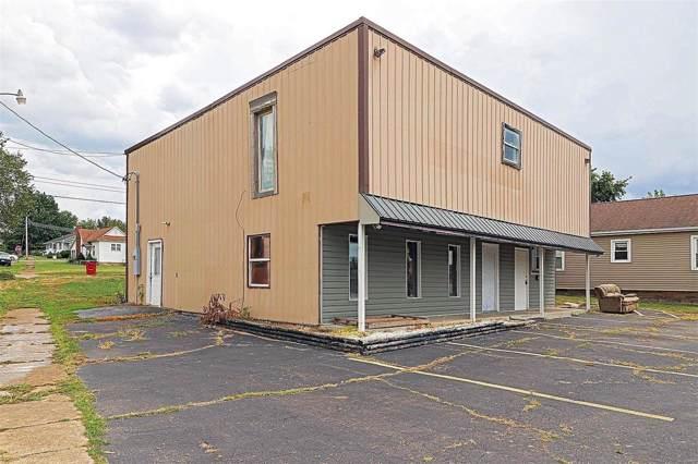 400 S Desloge, Desloge, MO 63601 (#19063902) :: Matt Smith Real Estate Group