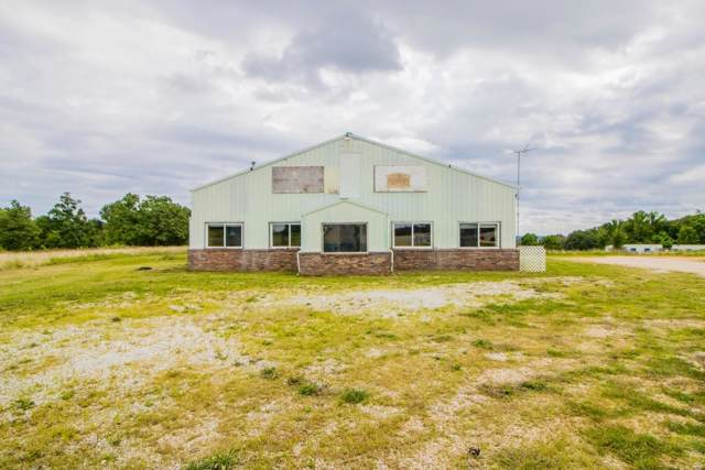 12792 17 Highway, Roby, MO 65557 (#19064018) :: Matt Smith Real Estate Group