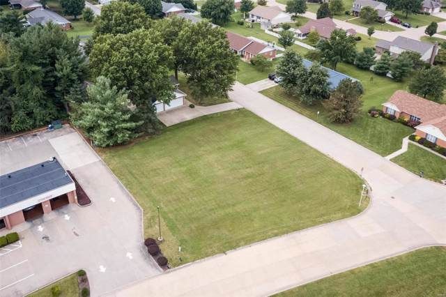 920 Evansville Avenue, Waterloo, IL 62298 (#19064072) :: The Becky O'Neill Power Home Selling Team