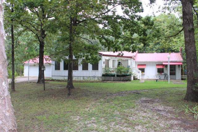 507 Cr 327, Ellsinore, MO 63937 (#19064273) :: St. Louis Finest Homes Realty Group