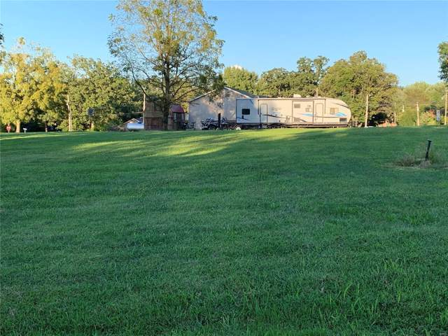 15 W First Street, Gerald, MO 63037 (#19064510) :: The Kathy Helbig Group