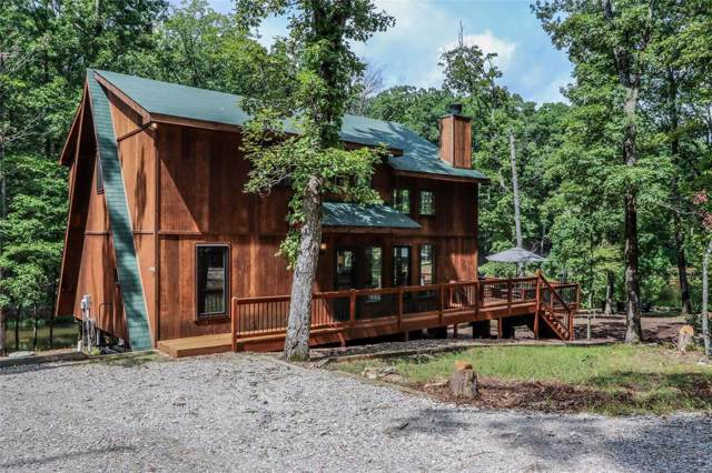 1726 Sonnenalp View Drive, Innsbrook, MO 63390 (#19064570) :: The Kathy Helbig Group