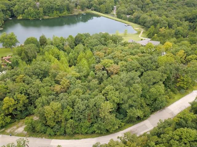 133 Nature Wood, House Springs, MO 63051 (#19064620) :: Walker Real Estate Team