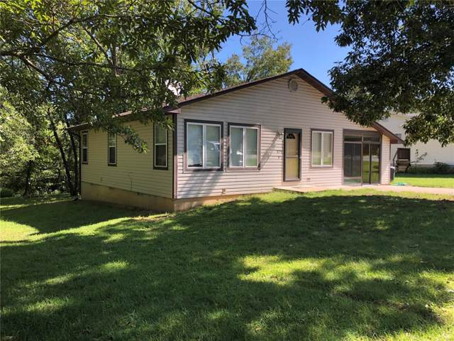 621 Parklane Drive, Saint Clair, MO 63077 (#19064668) :: Holden Realty Group - RE/MAX Preferred